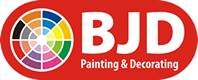 BJD Painting & Decorating
