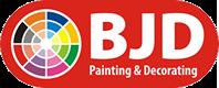 BJD Painting & Decorating